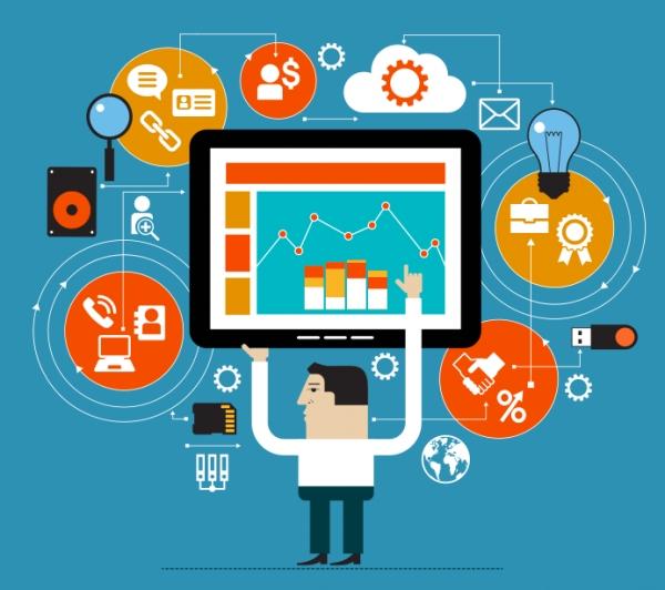 Mautic, Marketing Automation