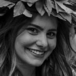 Sara Paolini