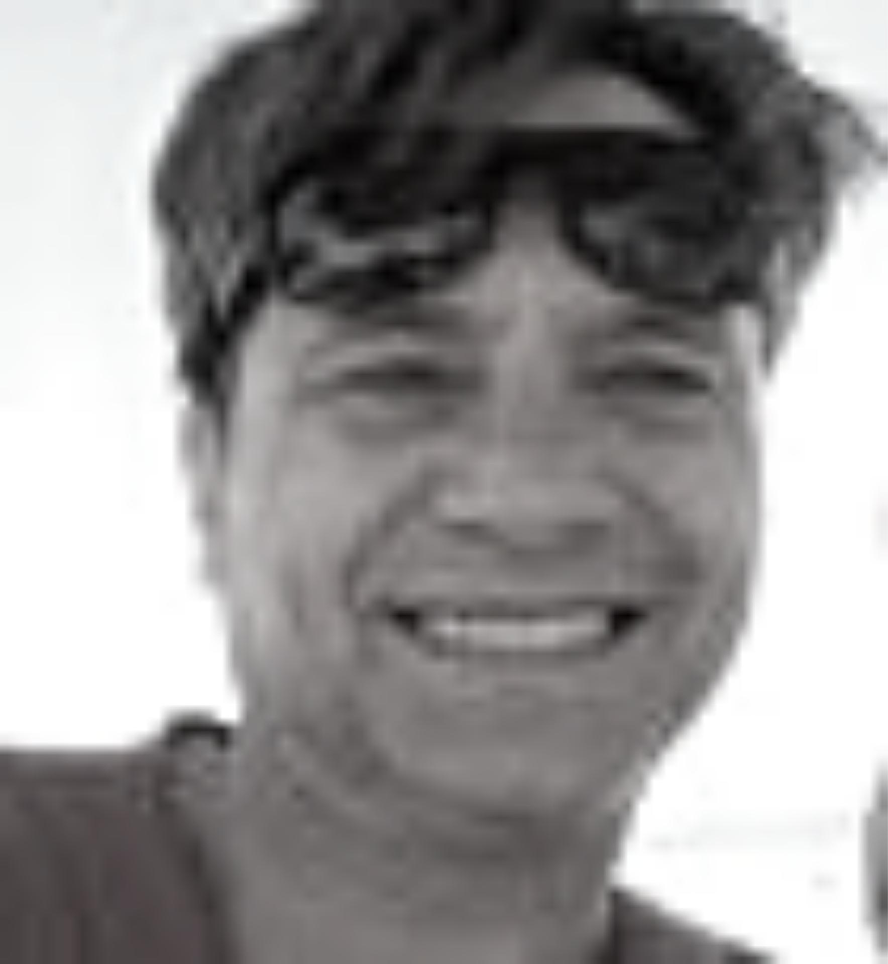 Claudio Gagliardi