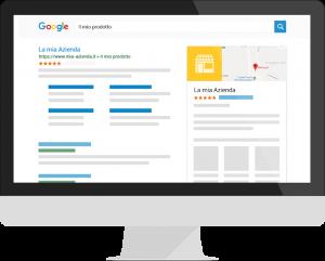 agenzia seo ottimizzazione e posizionamento siti web