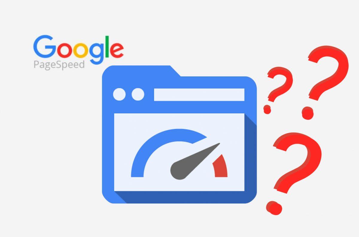 Google PageSpeed Insights: è davvero uno strumento affidabile?