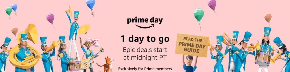 Frasi Call to Action di Amazon: Offerte valide solo in questi giorni