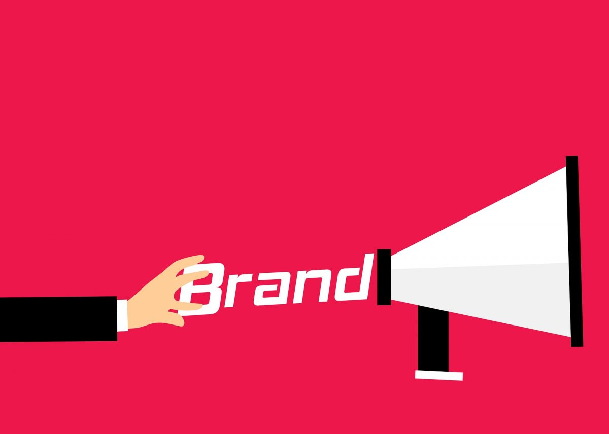 Brand Mention Monitoring
