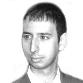 Ilario Gobbi